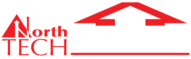 North Tech Roofing